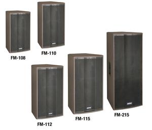 FM-108 110 112 115 215