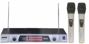 SH-6500