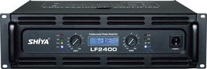 LF2400